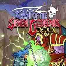 Descargar Cast of the Seven Godsends Redux [ENG][HI2U] por Torrent